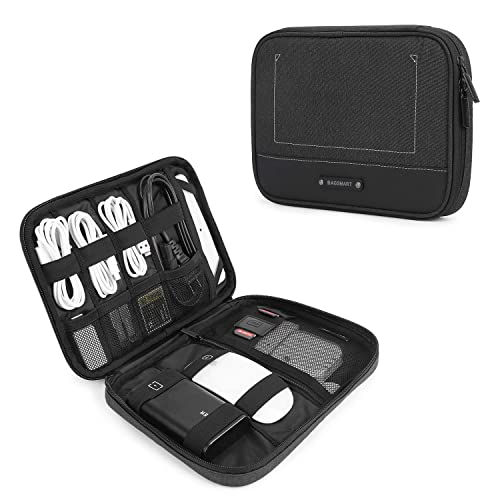 Computers & Accessories Cable Organiser Bags gaixample.org USB ...
