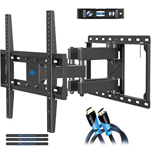 Ubuy Tunisia Online Shopping For Tv Mounts In Affordable Prices